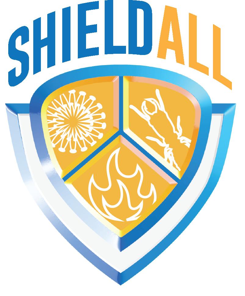ShieldAll