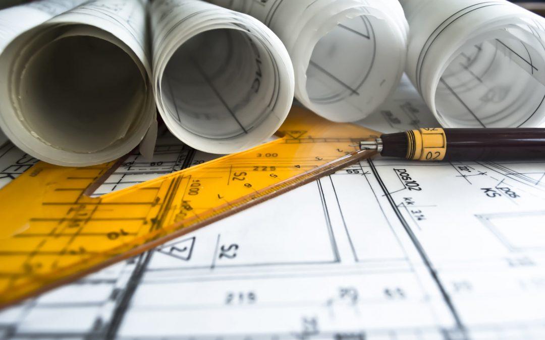 Incorporate a Prebuild Coating to Prevent Mold and Termites